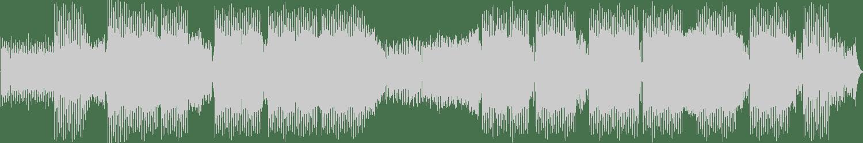 Victor Vera - Reach Out (Christian Millan Remix) [Darkside Digital Records] Waveform