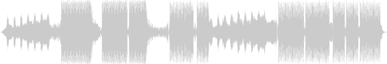 Liquid Viking - First Breath (Original Mix) [Solar Tech Records] Waveform