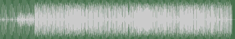 Sergio Nguema - Alright, Ok (Original Mix) [Myraconcha Muzik] Waveform