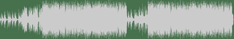 Raiser, Spiralus - Lonely Day (Original Mix) [RAM Records] Waveform