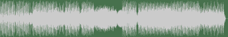 Francesco Resta - Torque M2 (Original Mix) [DTL Records] Waveform