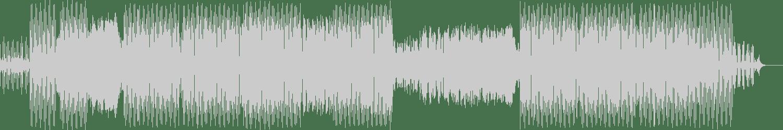 Stereosoulz - Givin' Up (Original Mix) [Sense Traxx] Waveform
