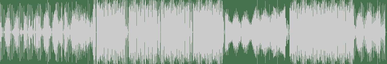 Sinistarr - The Other Tune (Original Mix) [Free Love Digi] Waveform