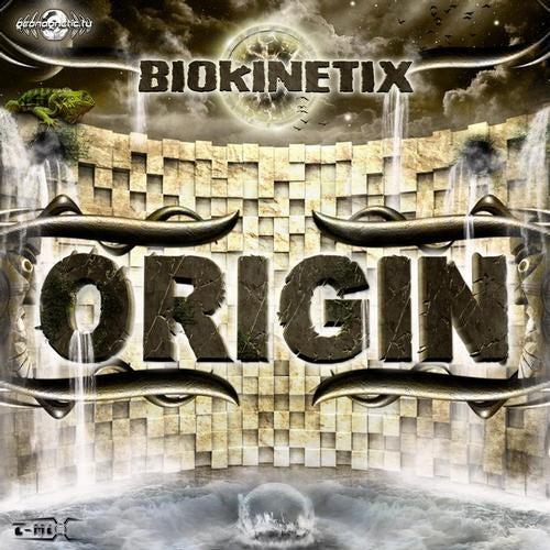 The Secret               Original Mix