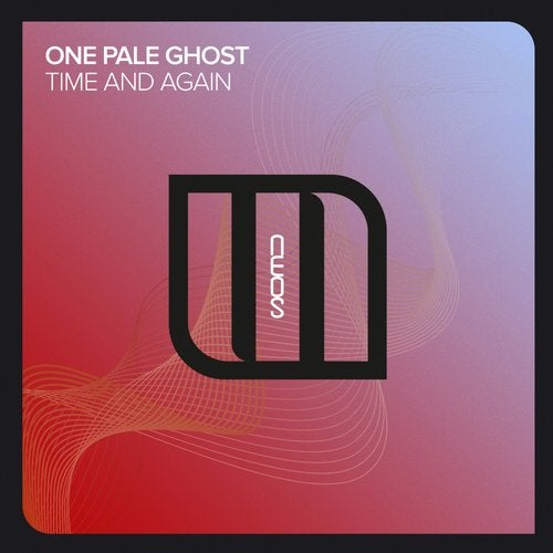 One Pale Ghost - Time And Again (Extended Mix) [2020]