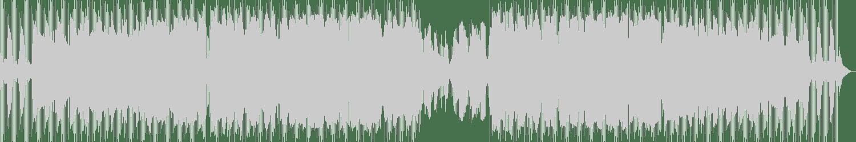 RTS - When Your Next to Me (Hyp3d Club Mix) [Amathus Music] Waveform