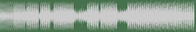 Sabb, Bekim - Water Bottle (Original 6AM Mix) [Stereo Productions] Waveform