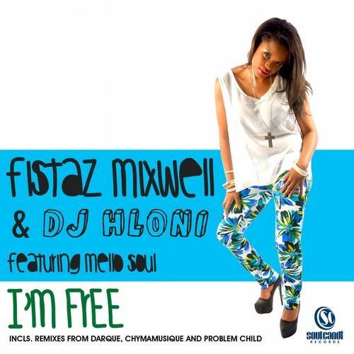 fistaz mixwell addictiv album