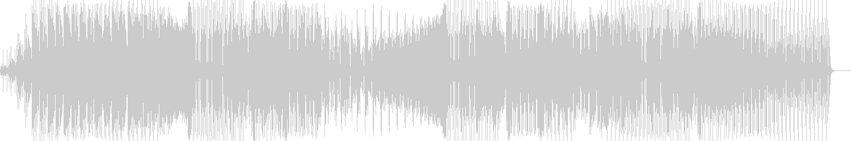 Will Berridge - The Answer (DOOS Remix) [Sleazy Deep] Waveform