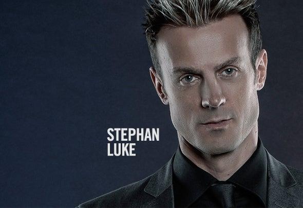Stephan Luke Tracks & Releases on Beatport