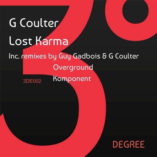 Lost Karma