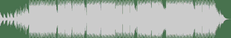 Artsense - Shake You Up (Original Mix) [Mainstage Records] Waveform