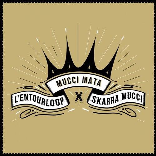 Mucci Mata