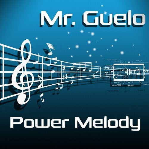 Power Melody