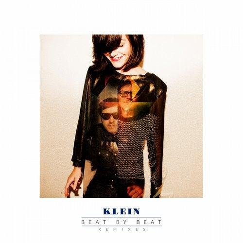 Beat by Beat (Remixes)