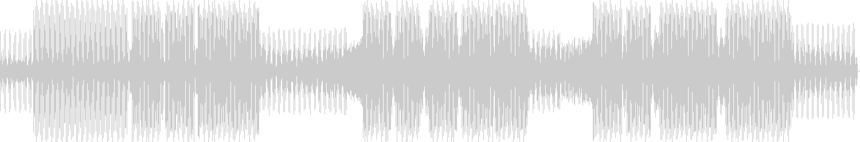 Erik Christiansen, David Museen, Alex Twitchy - From My Head (Original Mix) [Be One Records] Waveform