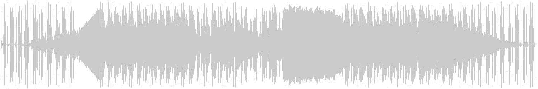 Flat Mode - Play This Game (Shmuel Flash & Huge-A's Play This Remix) [Le Bien Et Le Mal Recordings] Waveform