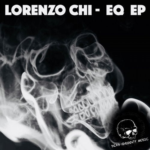 Eq from Dead Groovy Music on Beatport
