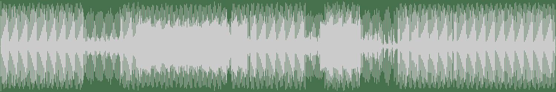Aera - Rotunde (Original Mix) [Hivern Discs] Waveform