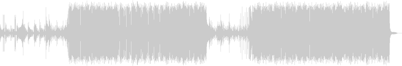 Speculate, Decision - Why Believe (Original Mix) [Liquid Brilliants Records] Waveform