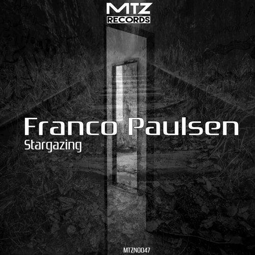 Stargazing EP