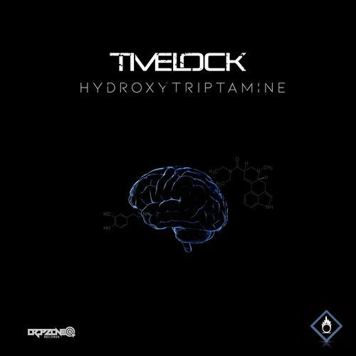 Hydroxytriptamine