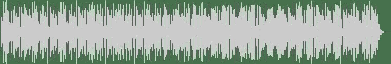 E-Works 978 - Room 733 (Original Mix) [Digisounds] Waveform