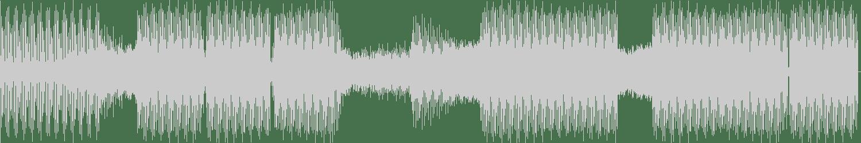 Alexander Dennon, D.F.K. - La Tribu (Original Version) [Club Session] Waveform