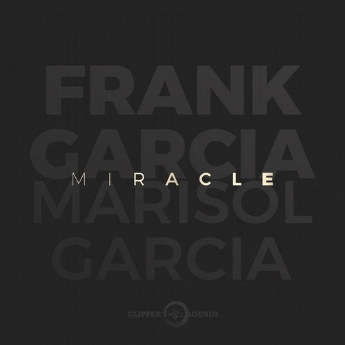 Miracle feat. Marisol Garcia