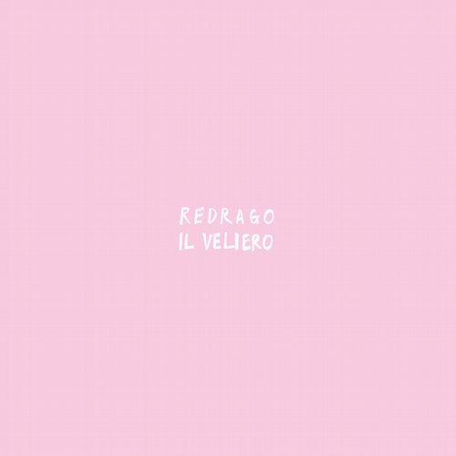Redrago / Il Veliero