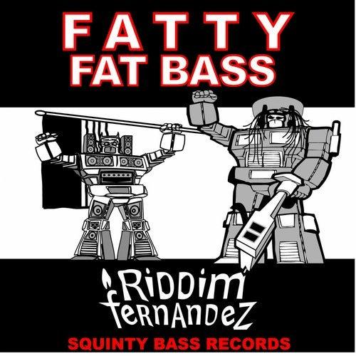 Fatty Fat Bass