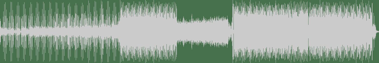 Coyote - Crazy World (Original Mix) [Is It Balearic..? Recordings] Waveform