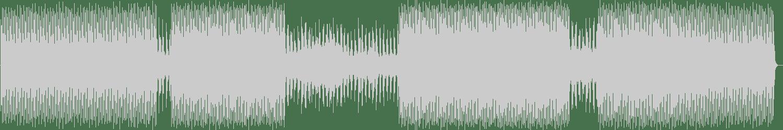 Chris Liebing, Charlotte de Witte - Liquid Slow (Original Mix) [KNTXT] Waveform