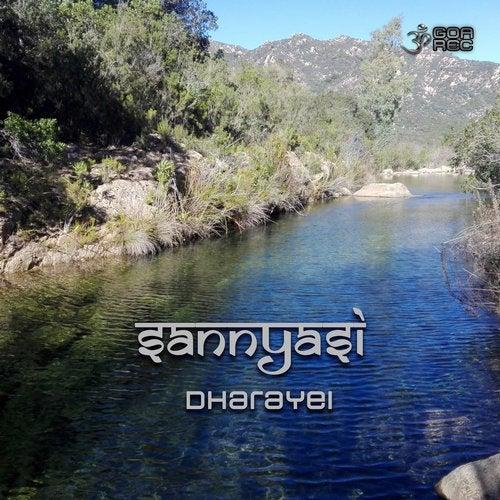 Prthivii               Original Mix