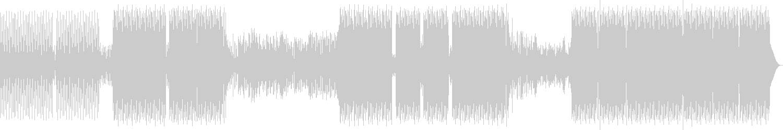 Wyrus, Matija Marinic - Spanish Bitch (Original Mix) [Relatives] Waveform