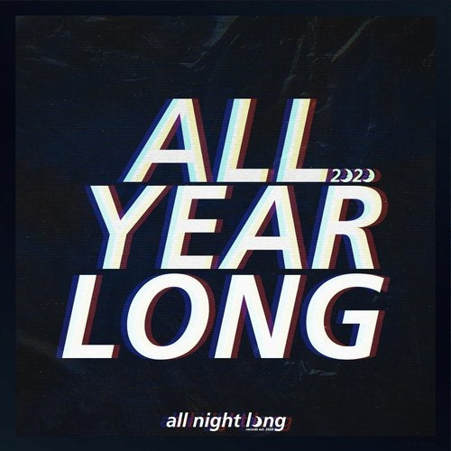 All Year Long 2020
