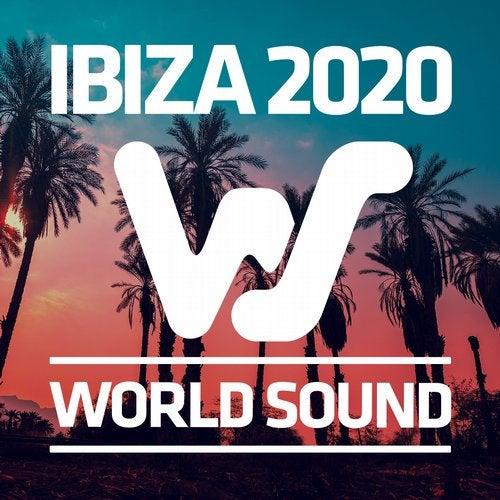 World Sound Ibiza 2020