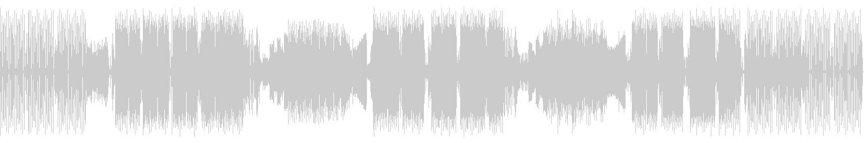 Jero Likchay - Terence McKenna (Ian Mart Remix) [Illumination] Waveform