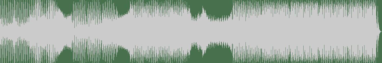 Madame - Shuffle (Chambray Remix) [BNR TRAX] Waveform