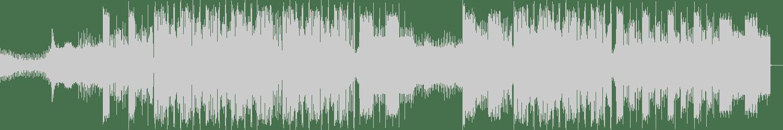 Shiny Radio - Bloodline (Original Mix) [Kos.Mos.Music] Waveform