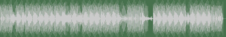 Tony Piper - One Night (Original Mix) [Supreme Music] Waveform