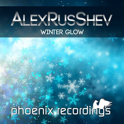 Alexrusshev - Winter Glow (Extended Mix) [2020]