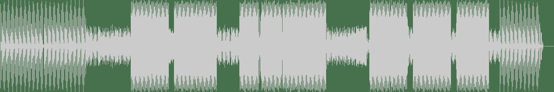 Versus - Mentality (Original Mix) [Cr2 Records] Waveform