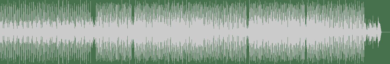 Mop Mop - The Barber feat. Anthony Joseph (Kalbata Remix) [Agogo Records] Waveform