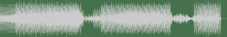 Solomun - He Is Watching You (Original Mix) [Supernature] Waveform