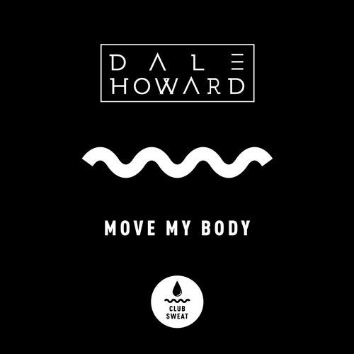 Move My Body