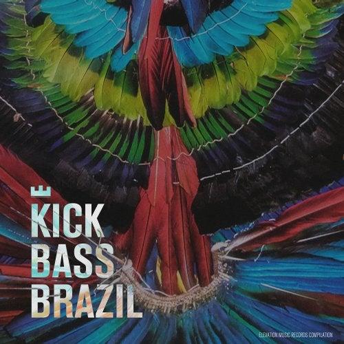 Kick Bass Brazil