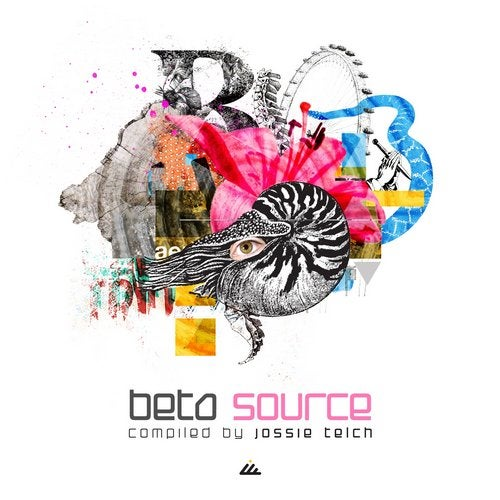 Beta Source - Compiled by Jossie Telch