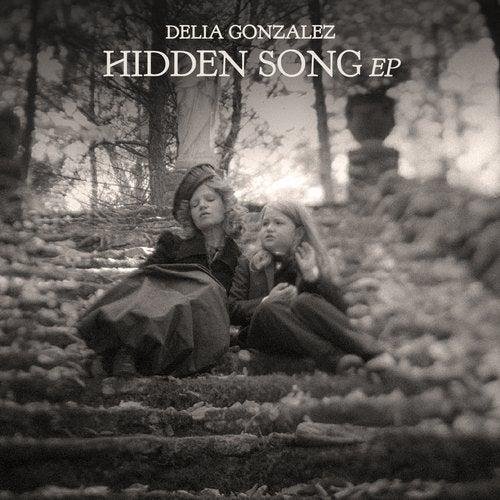 Hidden Song EP