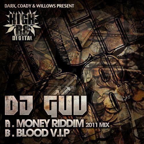 DJ Guv Releases on Beatport